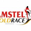 amstel goldrace
