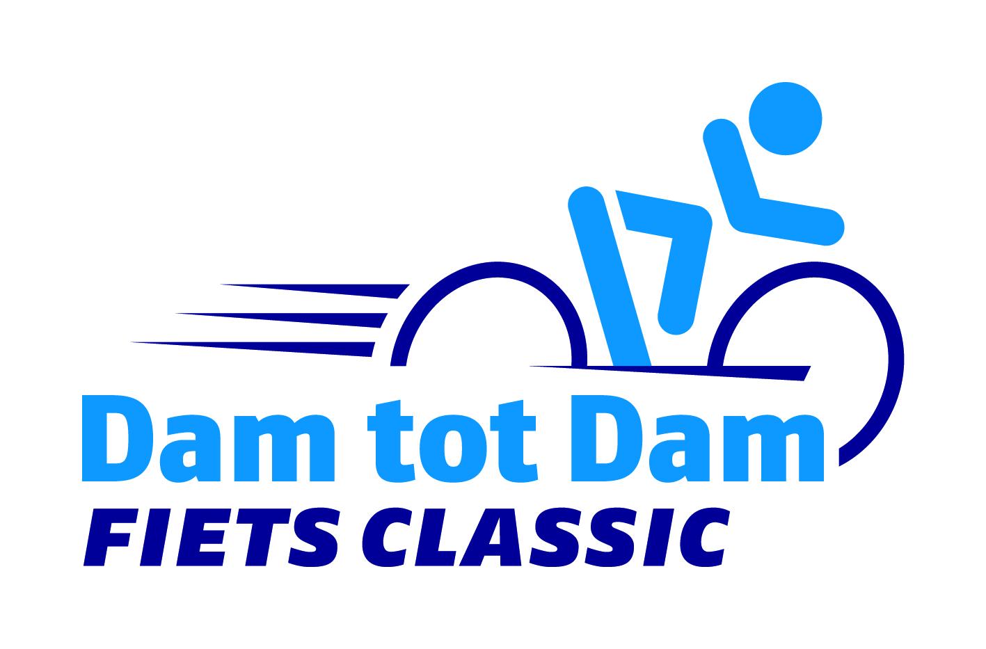 DTD_fietsclassic